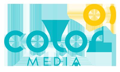 Kết quả hình ảnh cho color media