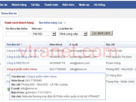 khach_hang_-_danh_sach_0_0_0.png