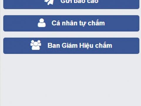 menu_smarphone.jpg