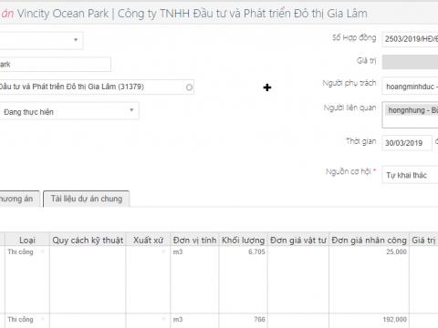 vinno-du_an_thi_cong_xay_dung_-_du_an_cap_nhat.png