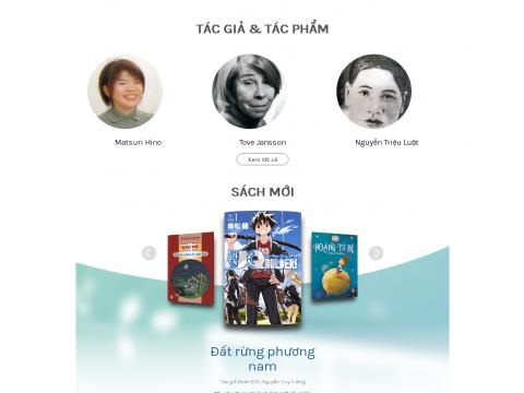 web-kimdong-trangchu.png