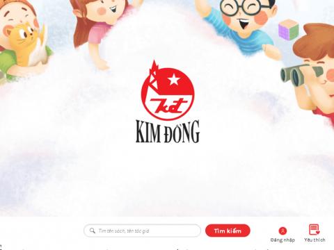 web-kimdong.png